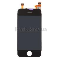 Стекло и дисплей для Apple iPhone 2G