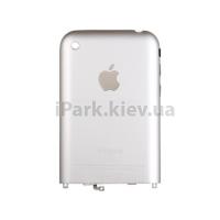 Задняя крышка для Apple iPhone 2G