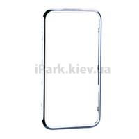 Металическая рамка корпуса для iPhone 2G
