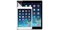 Ремонт iPad здесь!