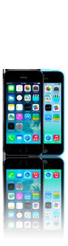 Сервис iPhone